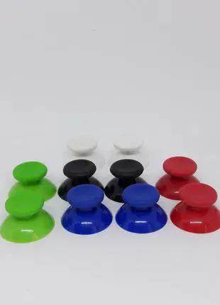 Стики для Xbox 360 геймпад / грибки аналог