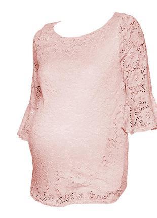 Блузка для беременных new look