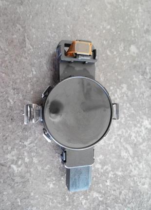 Датчик влажности воздуха VAG 8U0955559 Skoda Octavia A7