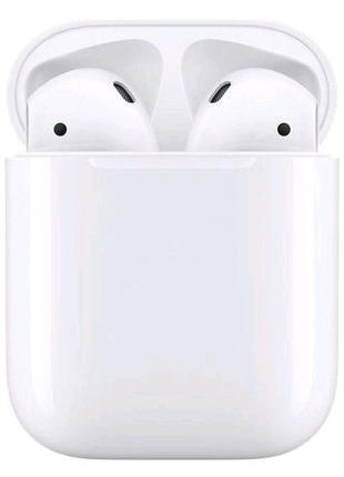 Огонь Цена! Apple Airpords PRO Original из Америки