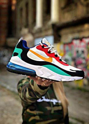 Кроссовки мужские Nike 41-45