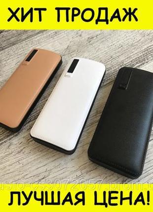 Универсальная мобильная батарея зарядное устройство powerbank ...