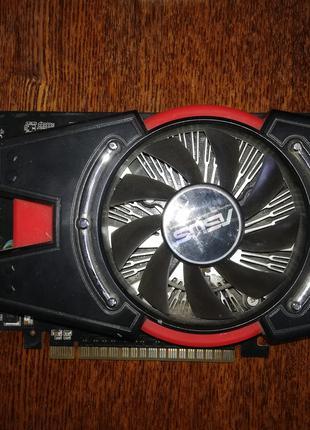 GT630 1gb ddr5