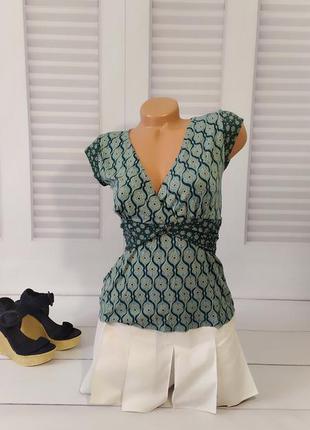 Блуза, футболка, s/m