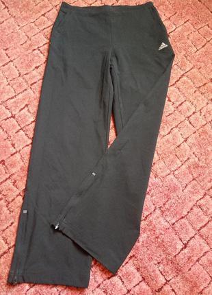 Спортивные брюки adidas clima 365
