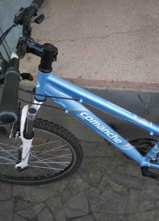 Велосипед Comanche Niagara