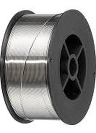Проволока ER-310 (Для сварки высоколегированных сталей