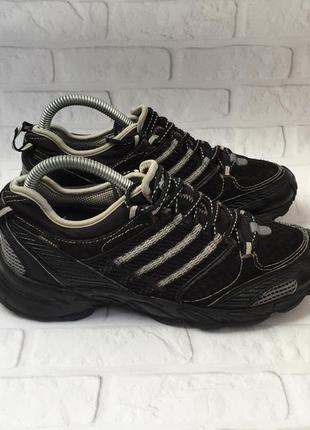 Чоловічі кросівки adidas winteran мужские кроссовки оригинал