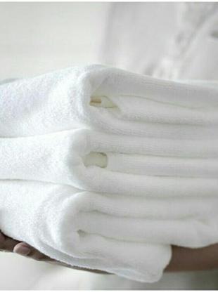 Махровое полотенце, отельный вариант. есть цвета и размеры.турция