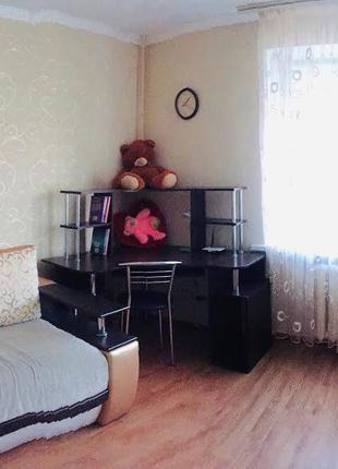 3 комнатная квартира в Черноморске на Парковой. Большая кухня 13