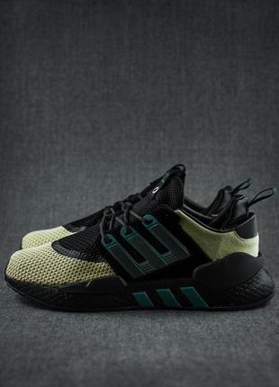 Кроссовки демисезонные adidas equipment support 91/18