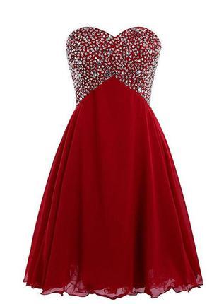 Платье миди вечернее 50  размер  бюстье новое трендовое на вып...