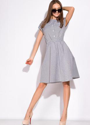 Легкое летнее платье 120pall1110