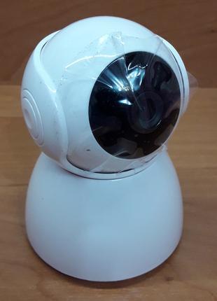 Wi-Fi Камера видеонаблюдения Q9