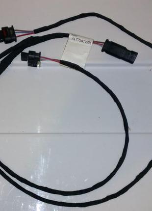 Проводка, жгут проводов A0515455328 A0285452726 Мерседес Merce...