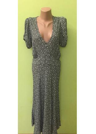 Женское платье  new look
