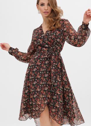 Платье женское р.S-XL