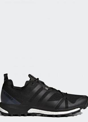 Мужские кроссовки adidas terrex agravicbb0960