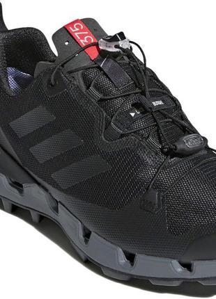 Чоловічі кросівки adidas terrex fast gtx surround aq0365