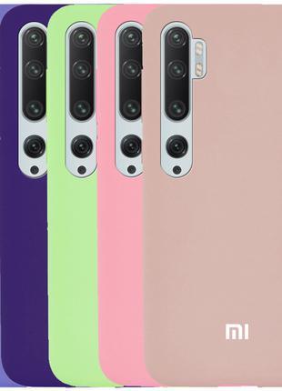 Стекла и чехлы для всех моделей Xiaomi