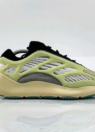 Кроссовки мужские Adidas 41-45 ‼️