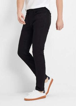 Чёрные skinny джинсы old navy / gap !