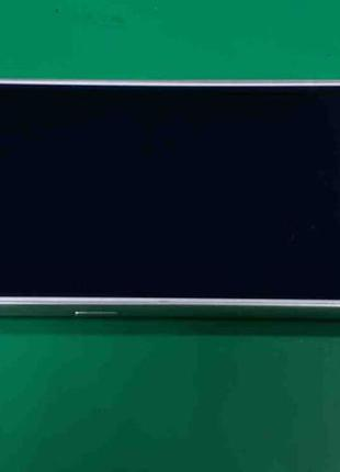 Samsung Galaxy SM-J120H/DS J1 (2016)