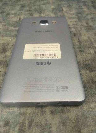 Мобильный телефон Samsung Galaxy A5 SM-A500H