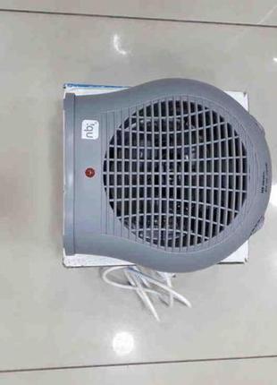 Тепловентилятор Underprice FH-0481