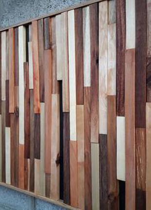Панно из дерева , декор из дерева , деревянное панно, деревянный