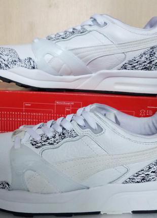 Мужские кроссовки shoes  puma xt2+ р43 оригинал