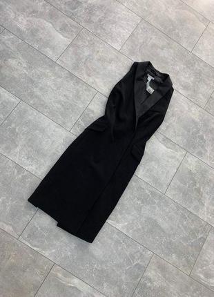 Красивая новое платье