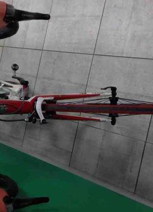 Шоссейный велосипед Bianchi Sempre Ultegra