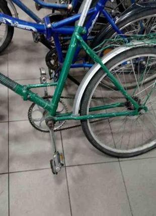 Велосипед Аист 24