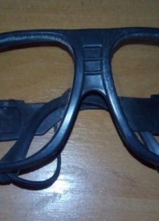 Защитные очки оптом