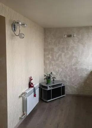 Продам 2х комнатную квартиру в кирпичном доме в ра-не 13й фонтана