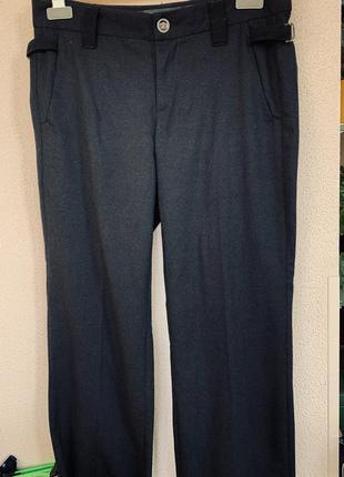 Шикарные брюки  miss sixty 31