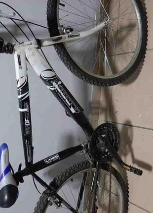 """Велосипед Ardis Power Shot 3 MTB 26"""""""