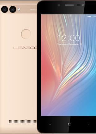 Leagoo Power 2 2/16Gb Gold