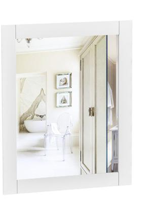 Зеркало Олимпия 550