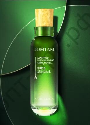 Увлажняющий и смягчающий тонер для лица JOMTAM Advanced Moisturiz