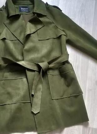 !продам новое женское демисезонное пальто