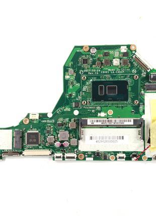 Материнская плата Acer Aspire 5 A515-51 C5V01 LA-E891P