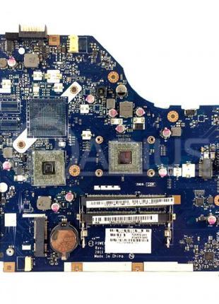 Материнская плата Acer Aspire 5250, 5253, eMachines E443, E644