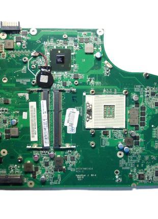 Материнская плата Acer Aspire 5745 DAZR7MB16C0 REV:C