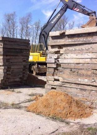 Плиты перекрытия, дорожные плиты, фундаментные блоки,кирпич