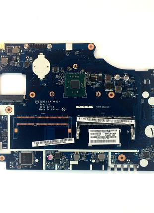 Материнская плата Acer Aspire E1-510 Z5WE3 LA-A621P