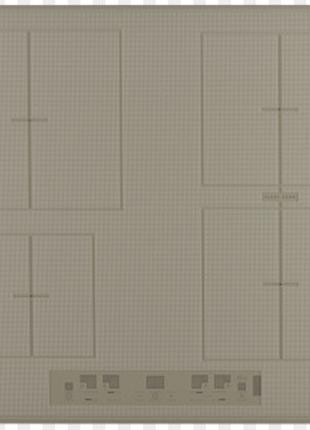 Индукционная варочная поверхность Hotpoint - KIA 641 B B (DS)