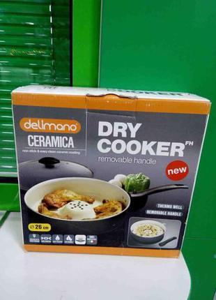 Сковородки Delimano 100756164