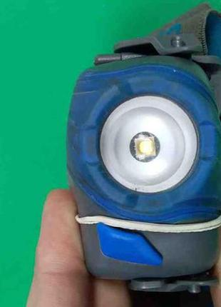Фонарь Philips LED Headlamp HDL10